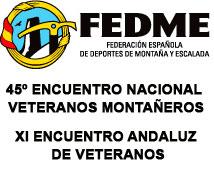 XI ENCUENTRO ANDALUZ DE VETERANOS